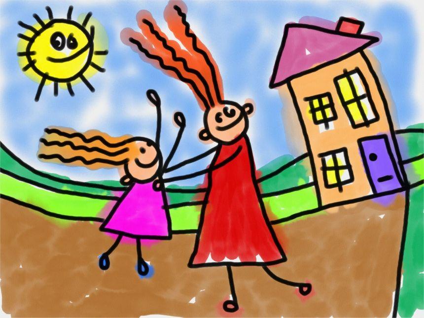 Partnerstvo sa porodicom: tri paradigme, dva modela, jedna ili više stvarnosti