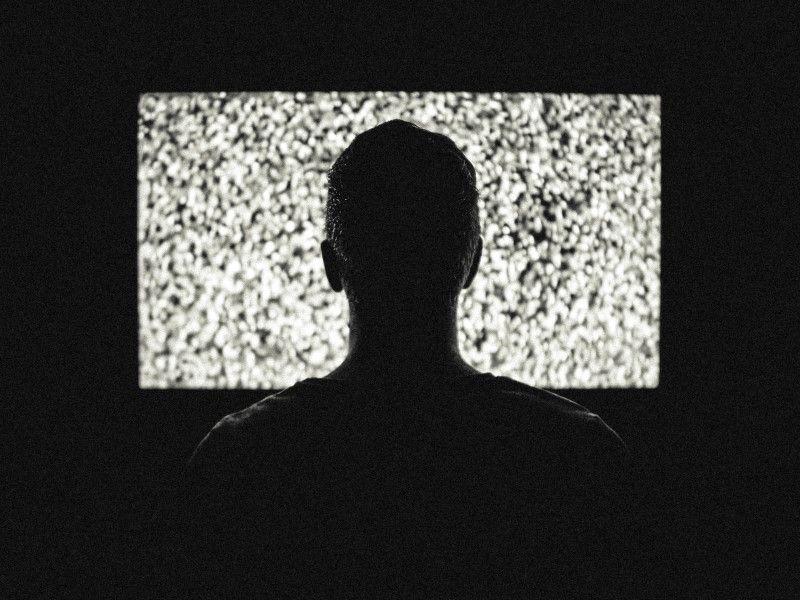 Novosadska novinarska škola: Prigovor REM-u zbog eksploatacije dece na RTV Pink