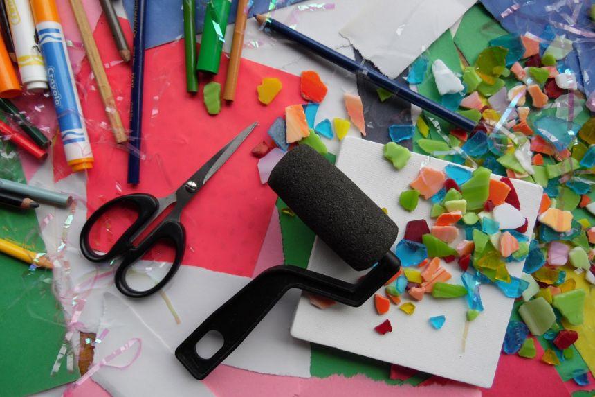 Razvoj socijalnih kompetencija u periodu srednjeg detinjstva