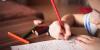 Učenje i podučavanje
