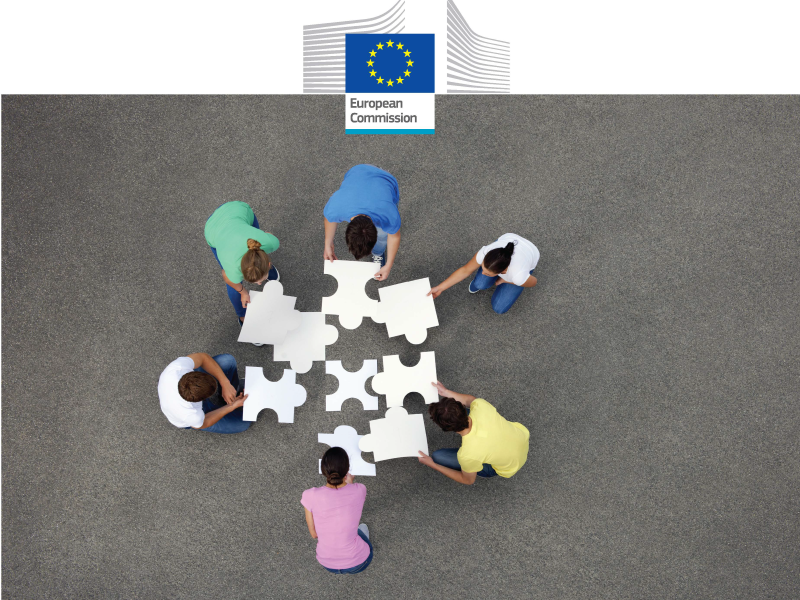 Education and Training in Europe 2020 - Examples of Policy Measures