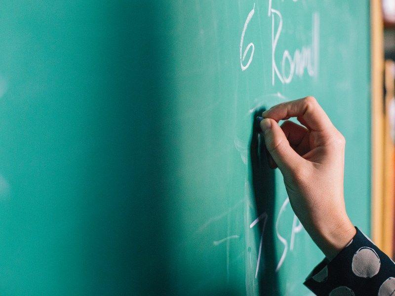 Okvir nacionalnog kurikuluma – Osnovi učenja i nastave