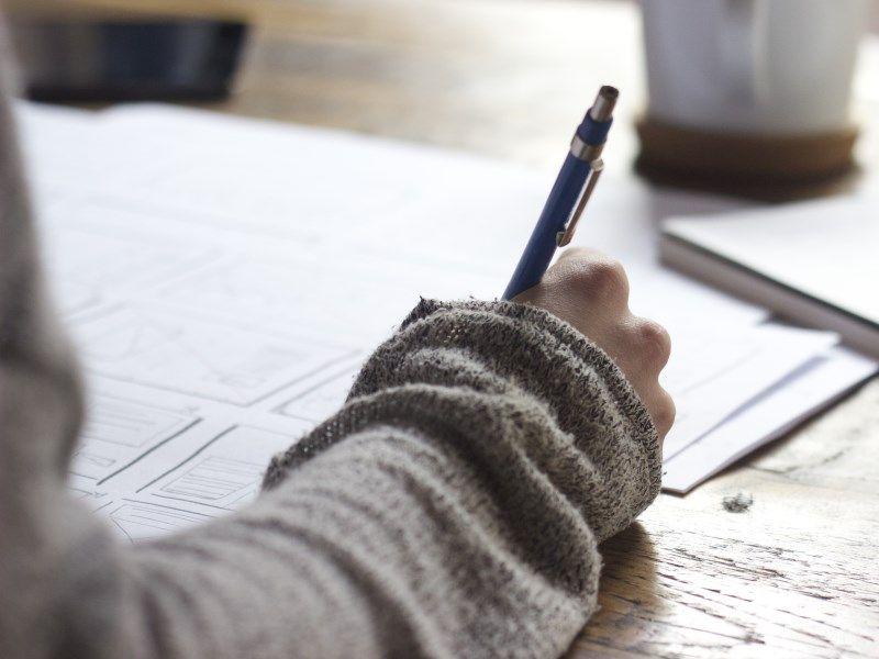 Osnovni principi učenja i preporuke za praksu nastavnika