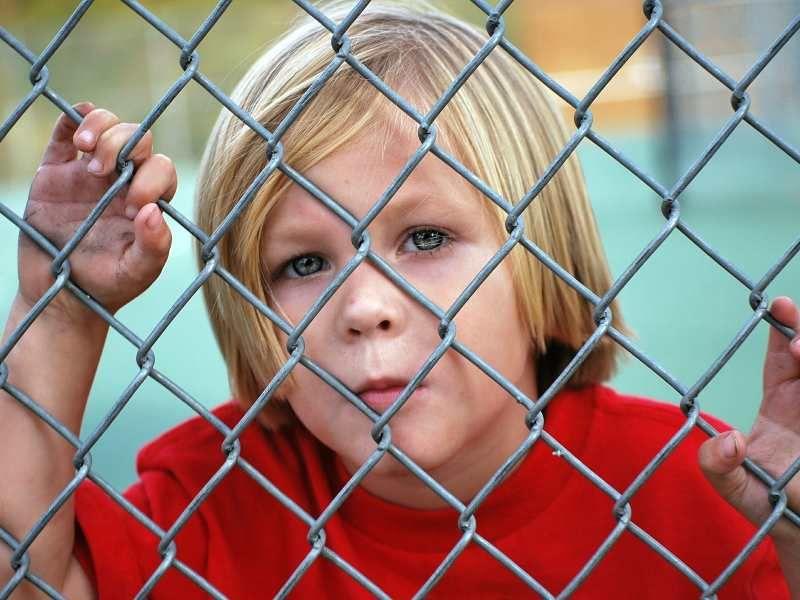 """Konferencija o vršnjačkom nasilju u školama: """"Bezbedne škole za sve&rdqu"""