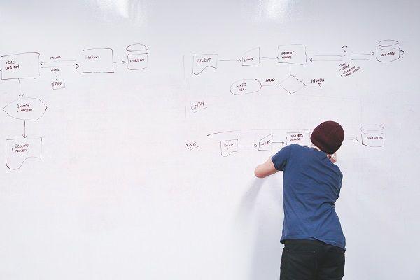 priprema prezentacije kao društveno-koristan rad