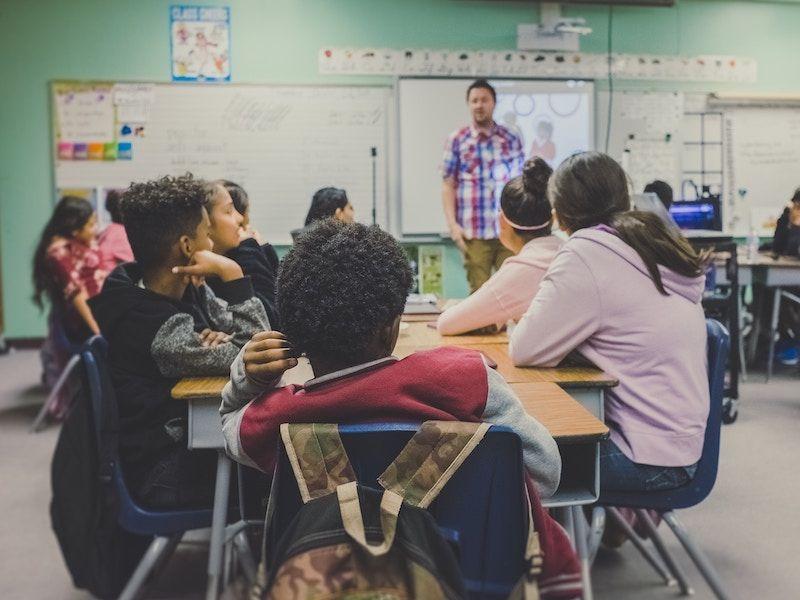 Interkulturalno obrazovanje i razvijanja školskog etosa koji podržava uvažavanje različitost