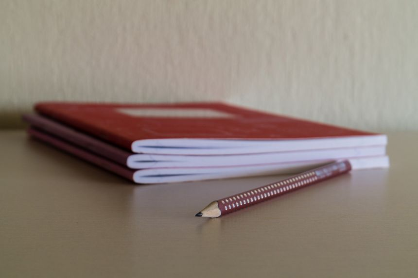 Učenje i podučavanje (Dužnosti, prava, odgovornosti)