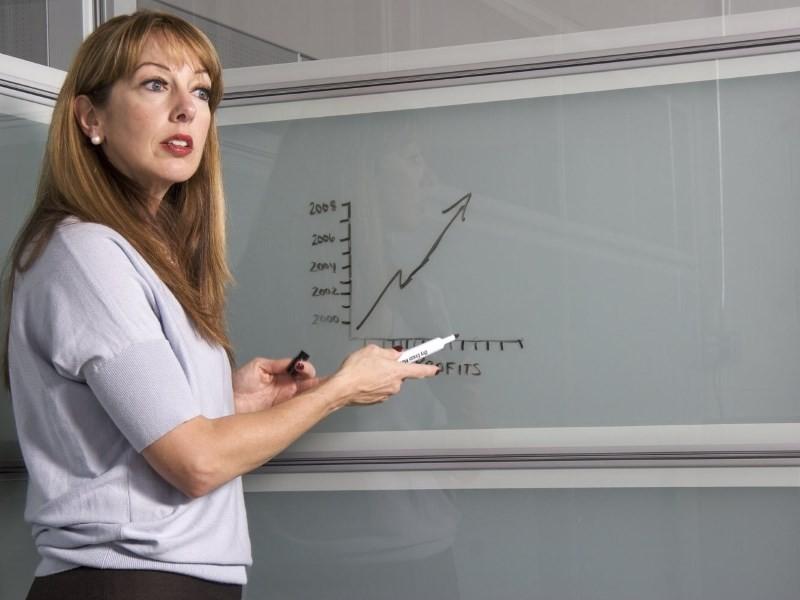 Nastavnici kao lideri – kako do uspešne saradnje sa roditeljima