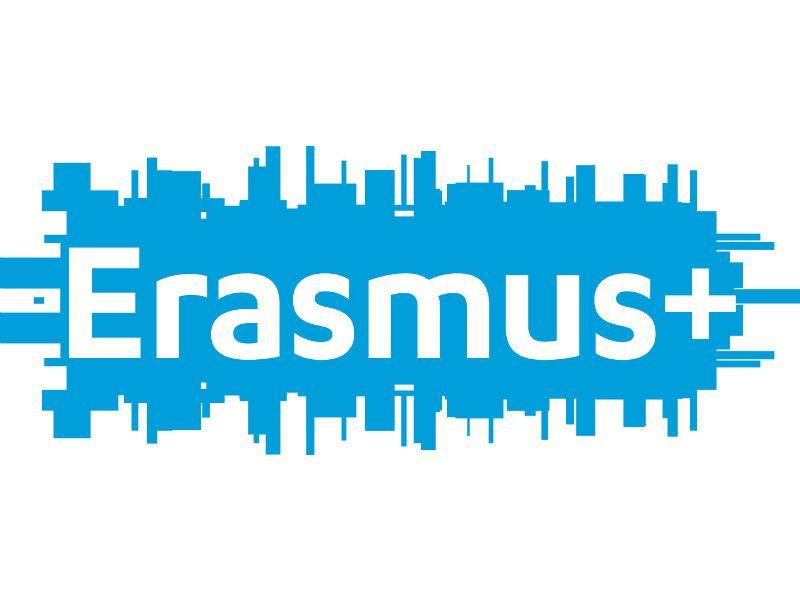 Objavljeni Erazmus  formulari za projekte mobilnosti i projekte dijaloga mladih